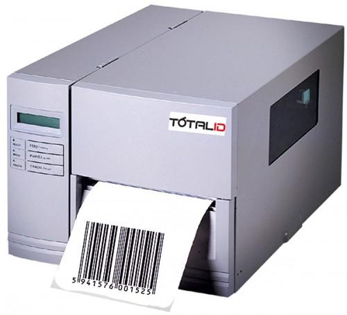 printer-site