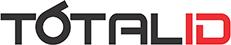 Logo Total ID producator-etichete-autoadezive-autocolante