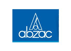logo-abazac