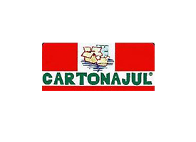 logo-cartonajul